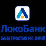 LockoBank_Logo_RUS_RGB-03