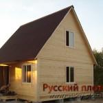 stroitelstvo-doma-iz-brusa-6x6-13br