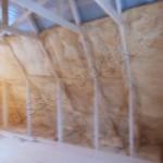Теплый дом – варианты утепления деревянного дома