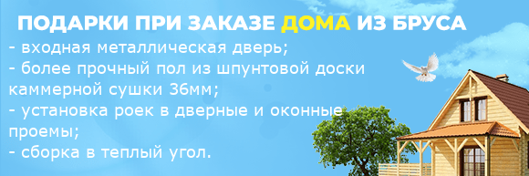 Banner_дом